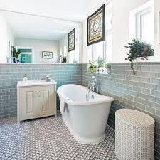 traditional bathroom designs 2016.  Bathroom Throughout Traditional Bathroom Designs 2016 W