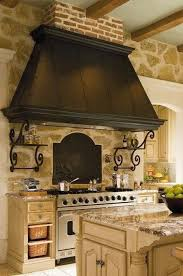Exceptional Kitchen Vent Range Hood Designs And Ideas Removeandreplace Images