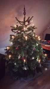 Weihnachtsbaum Richtig Schmücken Weihnachtsbaum Online