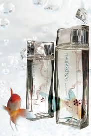 <b>KENZO l'eau par Kenzo</b> reviews, photos, ingredients - MakeupAlley