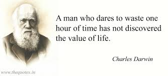 Charles Darwin Quotes Quotes Amazing Darwin Quotes