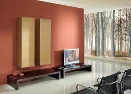 home paint colorsInterior Paint Colors Ideas For Homes Interior House Paint Ideas