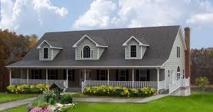 ... Large Size of Dreaded Best Built Modular Homes Photo Concept Home  Design Manufacturer Plush 47 Dreaded ...