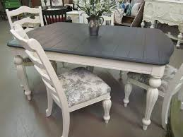 Kitchen Table Makeover 17 Best Ideas About Dining Table Makeover On Pinterest Refinish