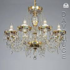 crystal chandeliers melbourne bohemian crystal chandelier from lighting crystal candelabra hire melbourne