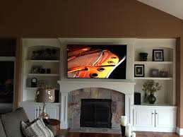 samsung curved tv in living room. related projects: all rooms / living photos room · samsung curved tv in
