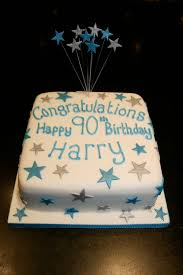 84 Birthday Cake For Man Pictures Cakes For Guys Cg 01 02 03 04