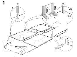 im assembling ikea chair