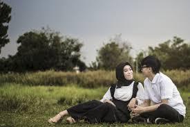 In #begron • 3 years ago. 20 Prewedding Ideas Pre Wedding Couple Photos Photo