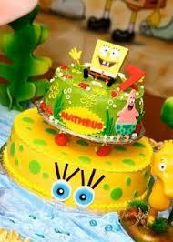 12 Best Spongebob Squarepants Images Spongebob Spongebob
