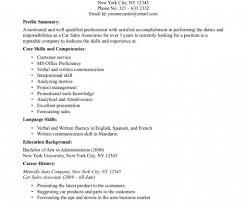 Job Description Of A Sales Associate For A Resume Sales Associate Resume Is Dedicated For Description Pics 26