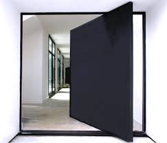 Furniture : Folding French Doors Jeld Wen Doors Steel Pivot Door ...