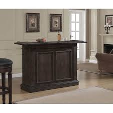 Indoor bars furniture Vintage Home Bar Furniture For Sale Interesting On Dining Room With Regard To American Heritage Billiards Valore Riverbank 70 Inch 600065rb Puztter Dining Room Bar Furniture For Sale Wonderful On Dining Room House