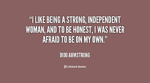 Quotes About Being A Woman 40 Quotes Custom Quotes About Being A Woman