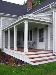 the 25 best front porch design ideas
