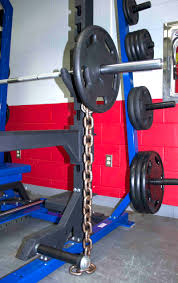 Bench Press 315 Lbs  30 Lbs Of Chains  YouTubeChains Bench Press