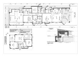 new home floor plans. what it does, however, is very clearly stipulate what\u0027s permissible in building a new home. home floor plans
