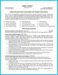 Best Resume Words Best Resume Buzzwords Action Words Top Power Resumes To Use 100 92