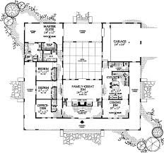 plan 68 122 floor plan