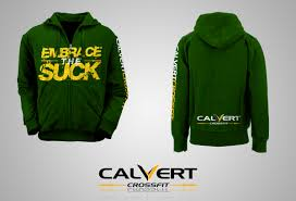 Crossfit Hoodie Designs Hoodie Designs Crossfit Calvert Brace Digital Solutions
