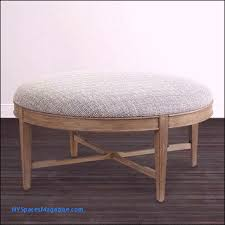 table for ottoman beautiful ottoman coffee table with storage new s i pinimg 736x 0d 16