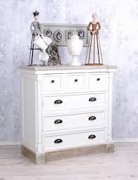 Kommode Kiefer Weiß Beispiele Für Bilder Kommode Schlafzimmer