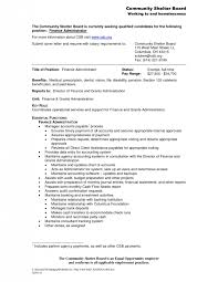 Salary Requirements In Resume Example Resume Examples Templates