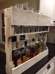 17 best images about shot glass rack on