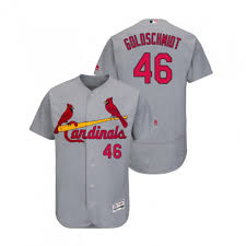 Cardinals Grey Grey Grey Cardinals Grey Jersey Jersey Jersey Jersey Cardinals Cardinals