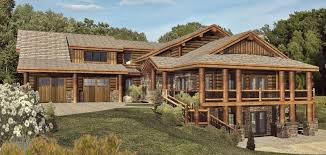 Star Valley   Log Homes  Cabins and Log Home Floor Plans    Star Valley   Log Homes  Cabins and Log Home Floor Plans   Wisconsin Log Homes