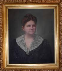 Sophia Riley Gunn Moran (1853-1895) - Find A Grave Memorial