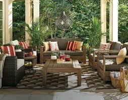 west elm patio furniture. Plain Furniture Bliss Patio Furniture Fantastic Tire Outdoor Sectional Terracotta Sun  Backyard   Throughout West Elm Patio Furniture