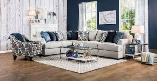 furniture of america living room collections living room ideas