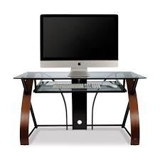 desk workstation computer table low pc gaming table inexpensive computer desk contemporary computer desk