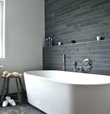 slate bathroom tiles slate bathroom grey slate bathroom tiles fanciful slate bathroom accessories slate effect