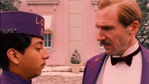 the grand budapest hotel the hollywood reporter the grand budapest hotel red band trailer