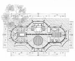 ... Tree House Floor Plans View Plan Home Style Tips Fantastical To  Interior Design Ideas Livable Small ...