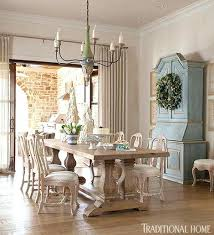 paul ferrante furniture chandelier style pretty home traditional paul ferrante chairs