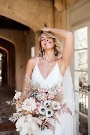 Jordan Bridesmaid Dresses Size Chart Jordann Made With Love Unique Bridal
