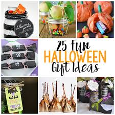 25 cute gift ideas to give your friends