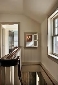 Colonial Interior Design | John Murray Architect