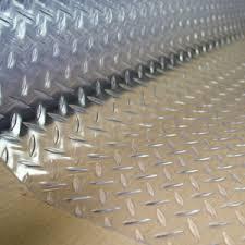 Hardwood Floor Vinyl Runner - 36 Inch Clear Floor Protector