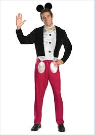 45 easy last minute costume ideas diy mallard duck costume