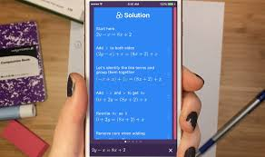 homework help app socratic launches math features company socratic math stepper