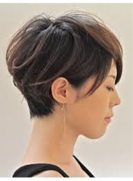 Hairstyle For Women With Short Hair short hairstyle wigs latest short wigs with fast deliverywigsbuy 7514 by stevesalt.us