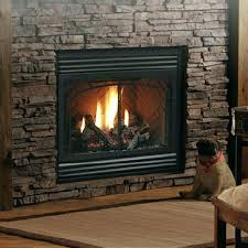 direct vent gas fireplace ratings zero clearance direct vent gas fireplace ratings efficient high efficiency or