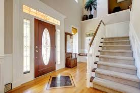 front door installationEverything You Need to Know About Front Door Installation  Feldco