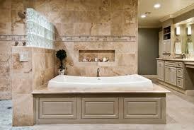 master bathroom designs 2016. Best Of 2016 Pictures Master Bathroom Designs Design Ideas Photos And Diy Plans R