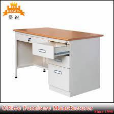 big lots office table desk