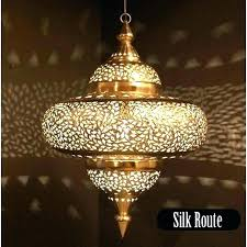 moroccan style lighting style pendant ceiling lights and style lighting style ceiling light and designs with moroccan style lighting